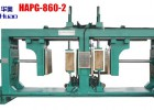 apg hydraulic machine
