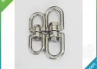 不锈钢转环Stainless Steel Swivel