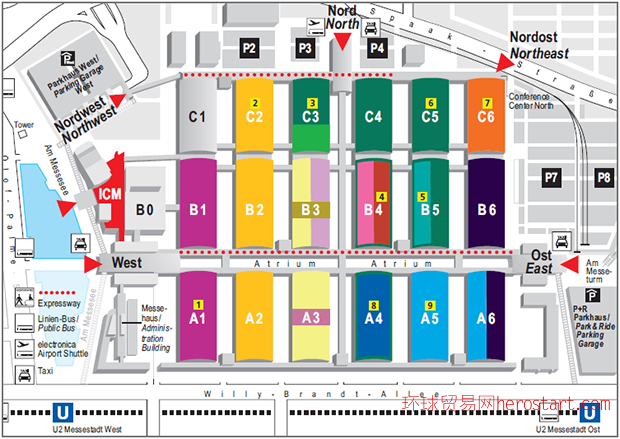fairgrounds-map_IMG_620