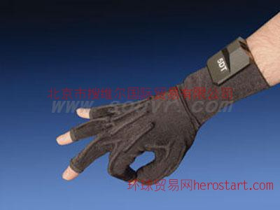 5DT Data Glove 5 Ultra 数据手套
