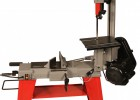 METAL CUTTING MACHINERY