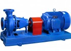 IS Centrifugal water pump